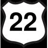 22 jant iç lastik