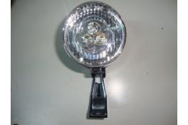 ÖN FAR 3  LED Lİ   [PİL DAHİL]  JY-592