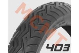 100 / 90 X 18 TL [DESEN - 403]   SWALLOW