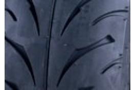 110 / 70 X 13 TL [DESEN - 355]   SWALLOW