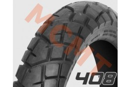 110 / 90 X 16 TL [DESEN - 408]   SWALLOW