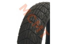 120 / 70 X 12 TL [DESEN - 539]   SWALLOW