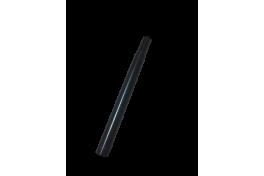 SELE  BORUSU 30cm  OVER-SIZE 27,2