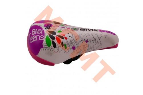 16-20  BMX  SELE  - MOR
