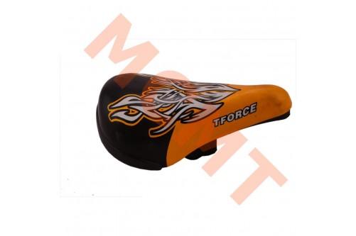 16-20  BMX  SELE  - SARI