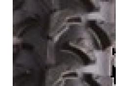 16 X 1.75   [DESEN - 2005]  SİYAH  - MEG