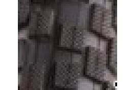 20 X 1.95 [DESEN - 2561]  SİYAH & BEYAZ
