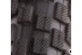 20 X 2.125  [DESEN - 2101]  SİYAH & BEYA