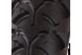 24 X 1.95 [DESEN - 2499] SİYAH - MEGHNA