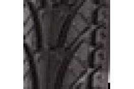 26 X 1 3/8 [DESEN - 2661] SİYAH  - MEGHN