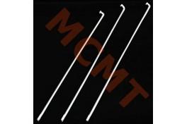 3,5 MM 159 JANT TELİ [CUB MODEL]   [36'