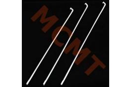 3,5 MM 172 JANT TELİ CG125CC [MOB ARKA K