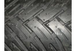 3.50 X 10 TL  [DESEN - 410]  SWALLOW