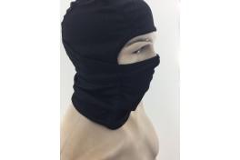 motosiklet yüz maskesi (termal)