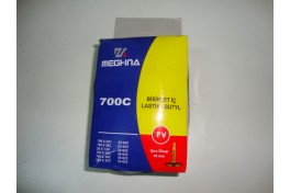 700 X 35/43 C  A/V [48 MM]  BUTYL  [KUTU