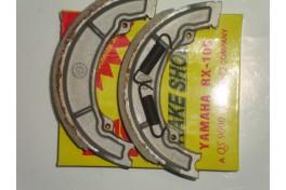 FREN BALATA RX 100- 150 SCOTER-YBR-ASK