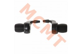 "GRIP SHIFT VİTES KOLU 6 "" LI INDEX SL-KD"