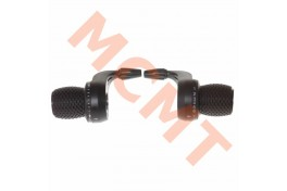 "GRIP SHIFT VİTES KOLU 7 "" Lİ INDEX SL-KD"