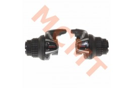 GRIP SHIFT VİTES KOLU 7 Lİ SL-RS35