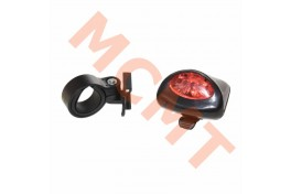 JY - 601 T ARKA STOP LED'Lİ