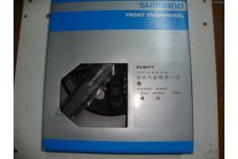 SHIMANO AYNAKOL FCM-171