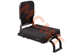 Yolcu Taşıyıcı STMAX KOBRA 2000 E-BIKE
