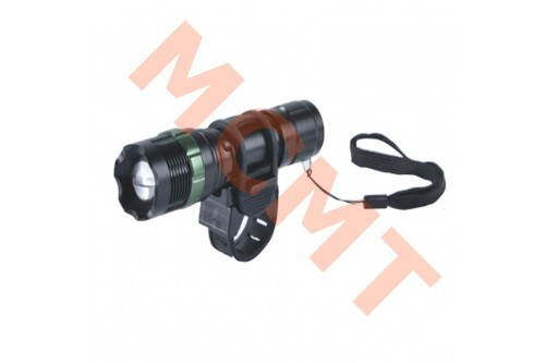 FAR / EL FENERİ 3 WATT CREE LED Lİ - 3 F