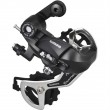 SHIMANO ARKA VİTES