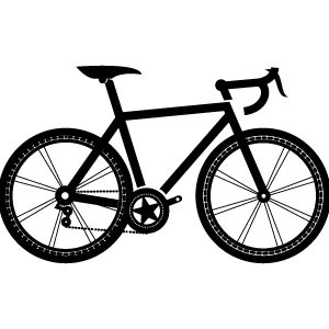 bisiklet toptan yedek parça